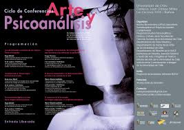 LaPSoS organiza Ciclos de Conferencias y Seminarios sobre Artes y Psicoanálisis