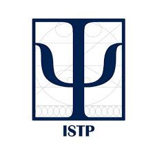 Miembros de LaPSoS presentarán en 15a conferencia de La Sociedad Internacional de Psicología Teórica