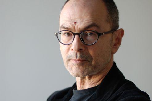 La crisis de lo simbólico y el declive de la institución por Alain Ehrenberg